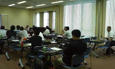 2韮崎勉強会200708041558
