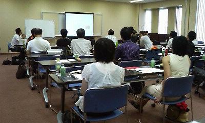 1韮崎勉強会200708041556