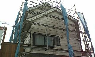 taifuaiba20070716.jpg